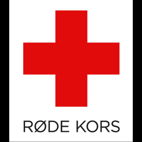 Røde Kors