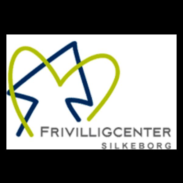 Frivilligcenter Silkeborg