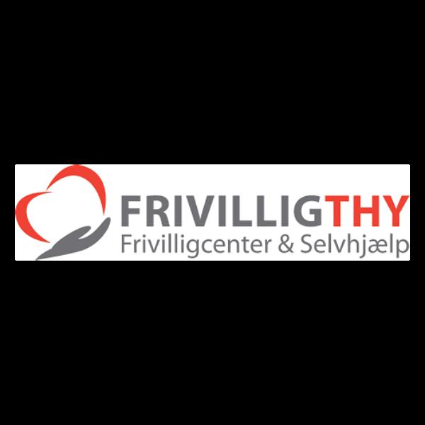 FrivilligThy