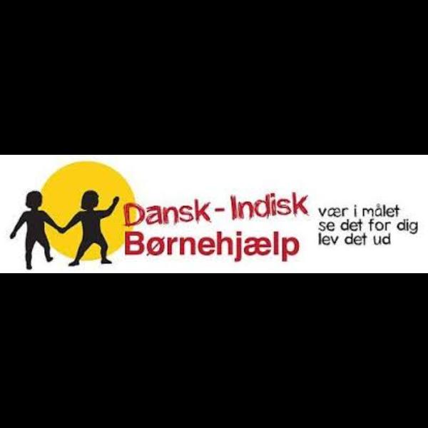 Dansk - Indisk Børnehjælp