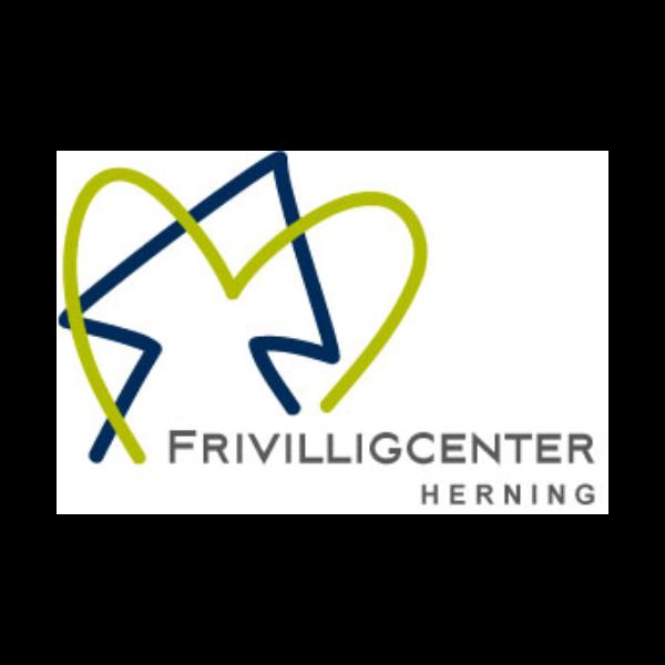 Frivilligcenter Herning