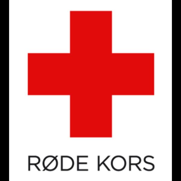 Røde Kors Hovedstaden