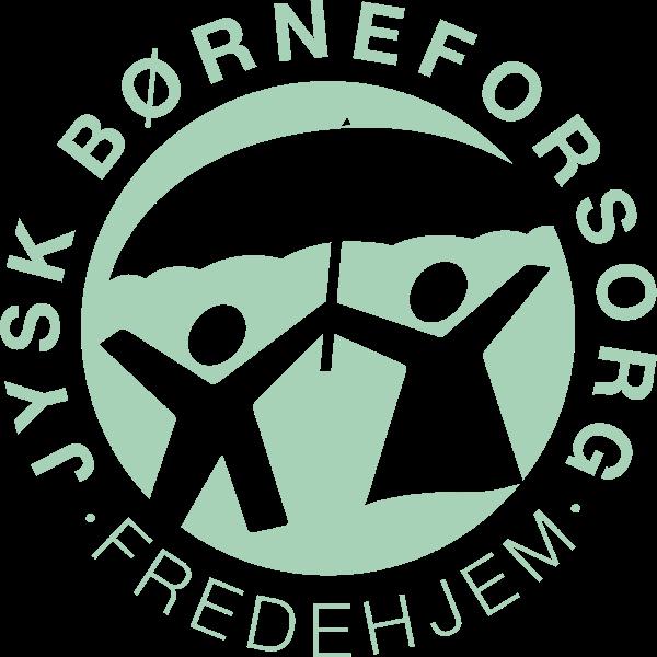 Jysk børneforsorg / Fredehjem
