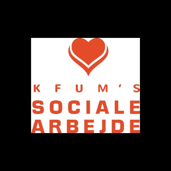 KFUMs Sociale Arbejde i Danmark