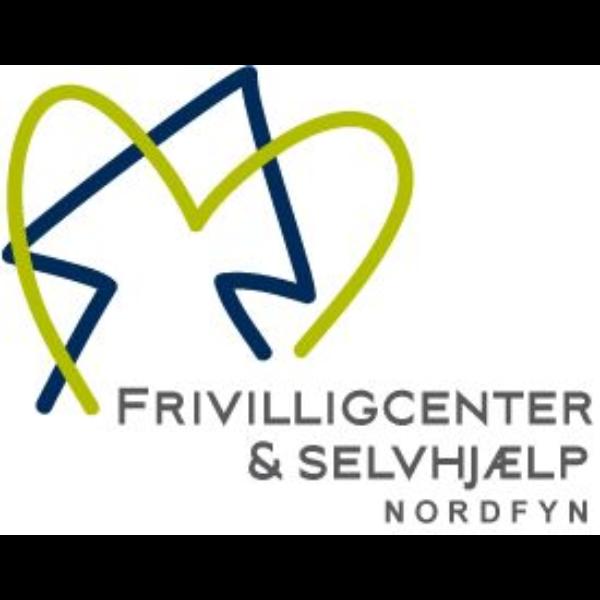 Frivilligcenter Nordfyn