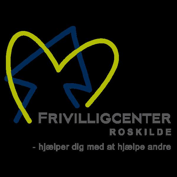 Frivilligcenter Roskilde