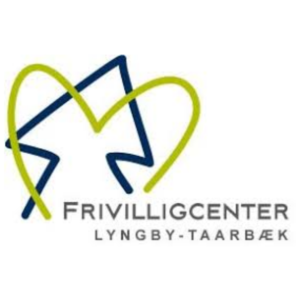 Frivilligcenter Lyngby-Taarbæk