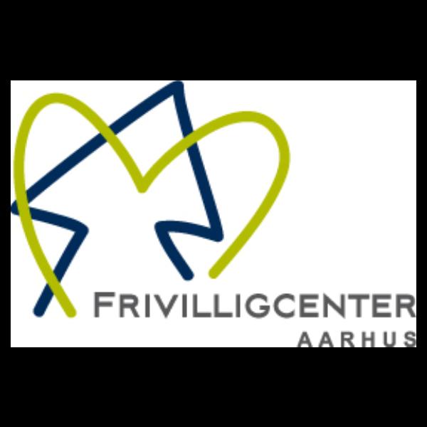 Selvhjælp Aarhus
