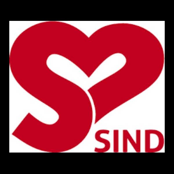 Sind - Landsforeningen for psykisk sundhed