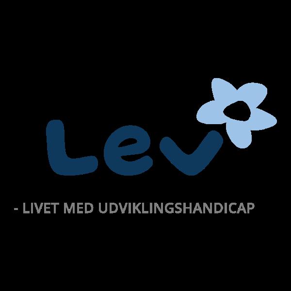 Landsforeningen LEV