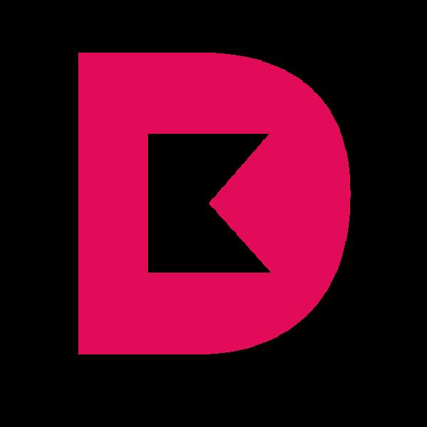 Dansk Kvindesamfund
