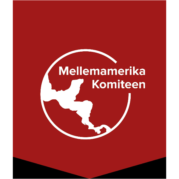Mellemamerika Komiteen