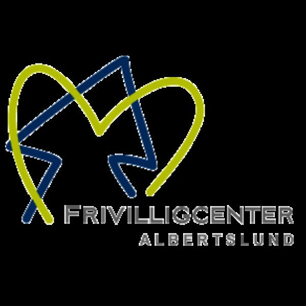 Albertslund Frivilligcenter