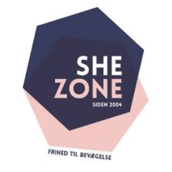 SheZone