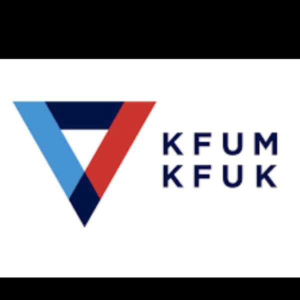 KFUM og KFUK