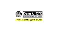 Dansk ICYE