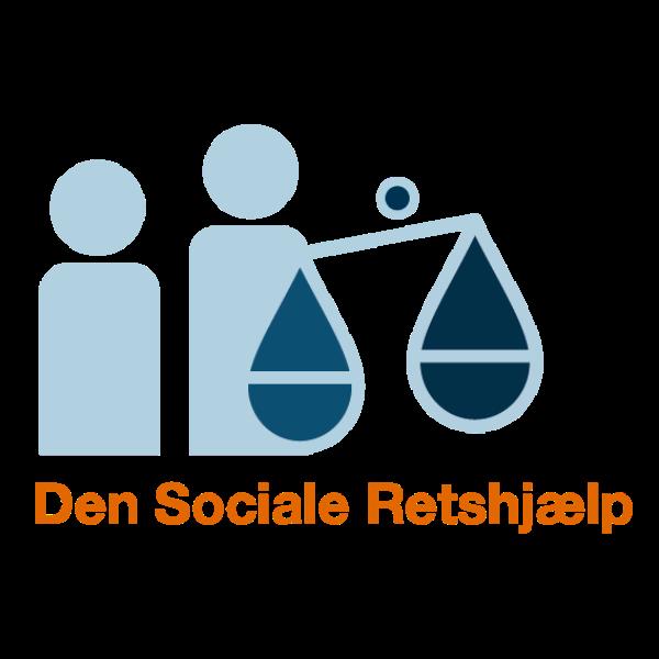 Den Sociale Retshjælp