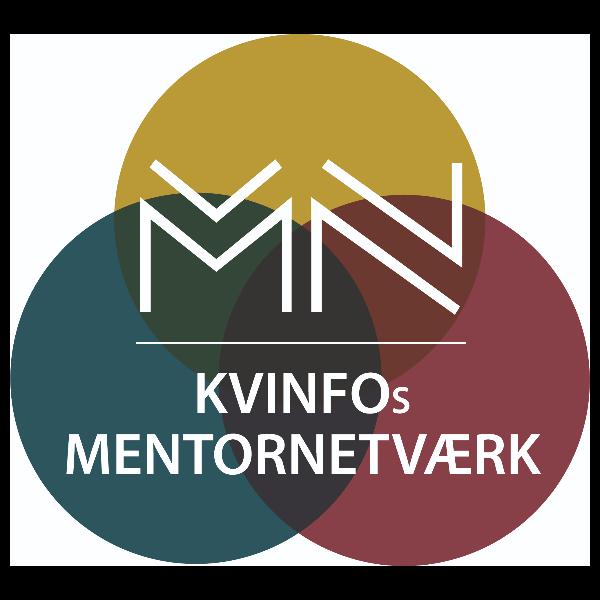 KVINFOs mentornetværk