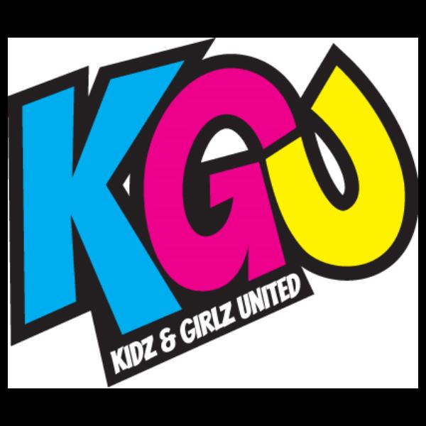 KGU - Kidz & Girlz United