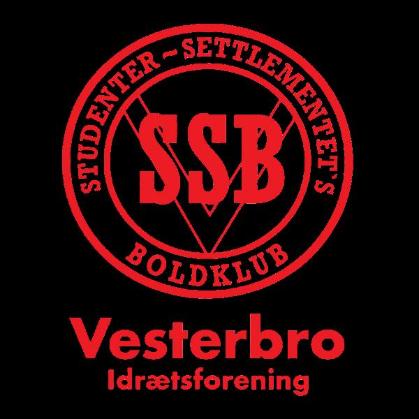 Studenter Settlementet's Boldklub