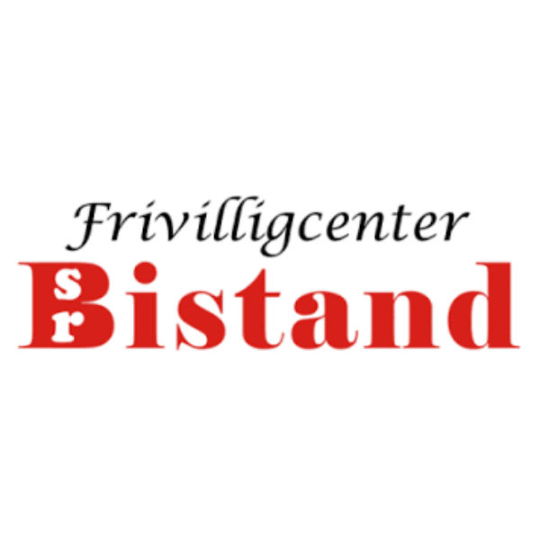Frivilligcenter SR-Bistand