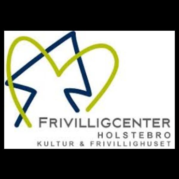 Frivilligcenter Holstebro, Kultur & Frivillighuset