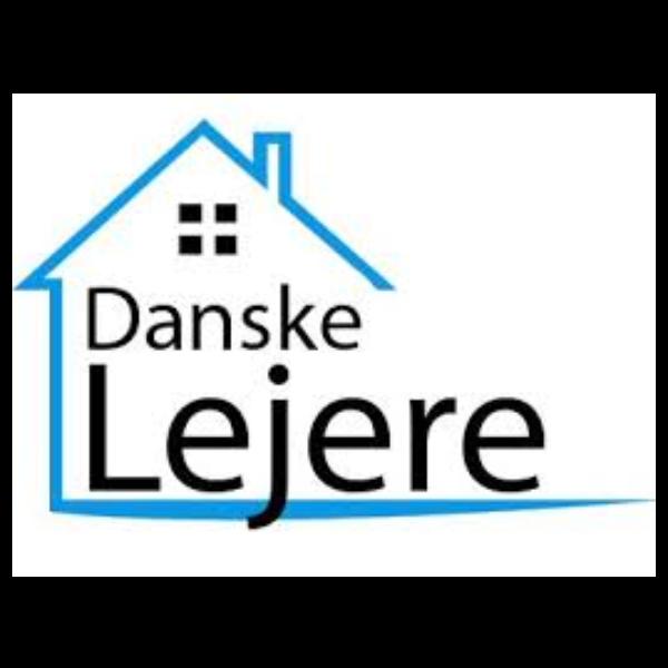 Danske Lejere