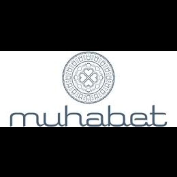 Muhabet Aarhus