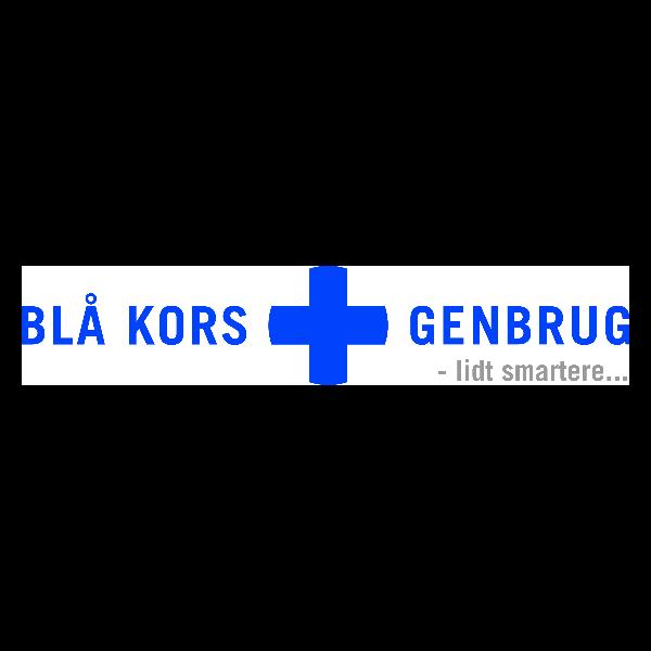 Blå Kors Genbrug