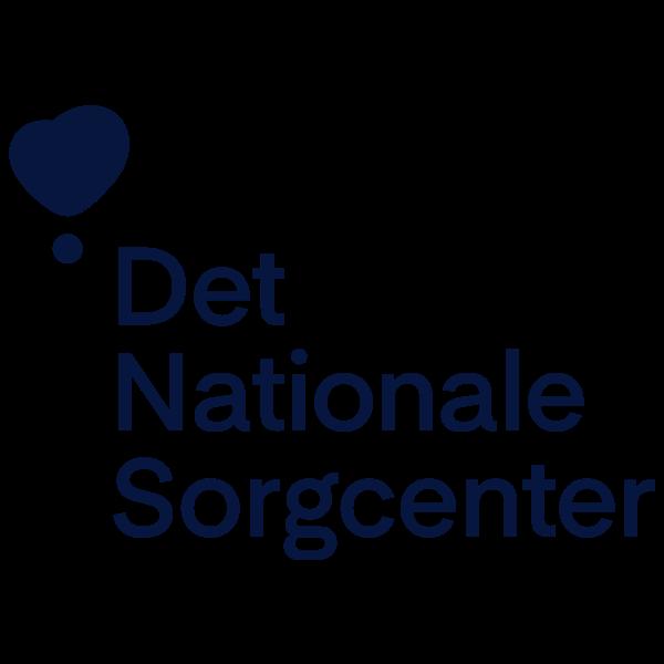 Det Nationale Sorgcenter/Børn, Unge & Sorg