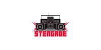 Spillestedet Stengade