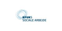 KFUKs Sociale Arbejde - Det er os med Rederne...