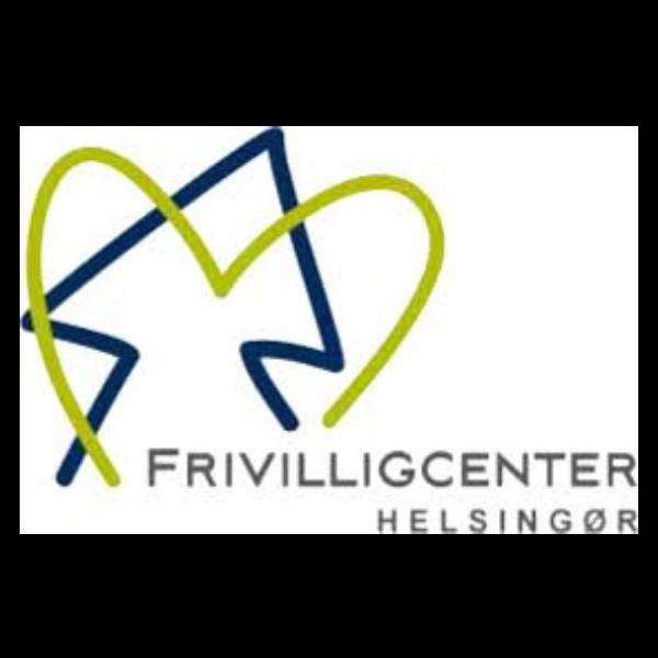 Frivilligcenter Helsingør