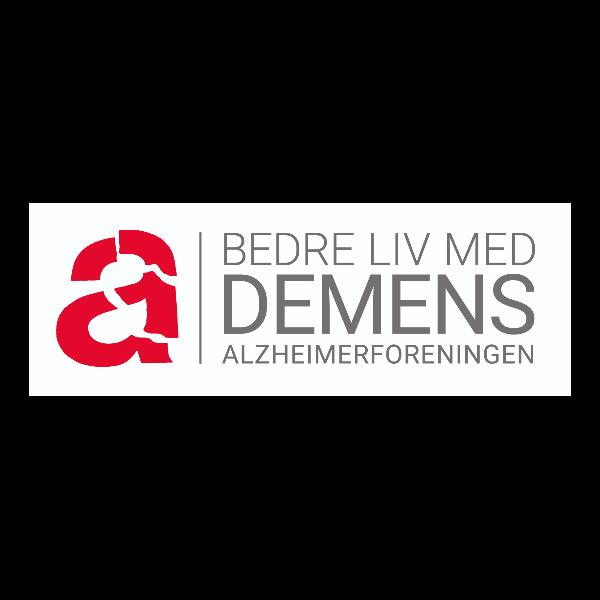 Alzheimerforeningen