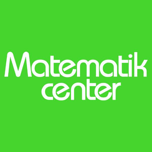 Matematikcenter