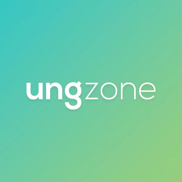 UngZone