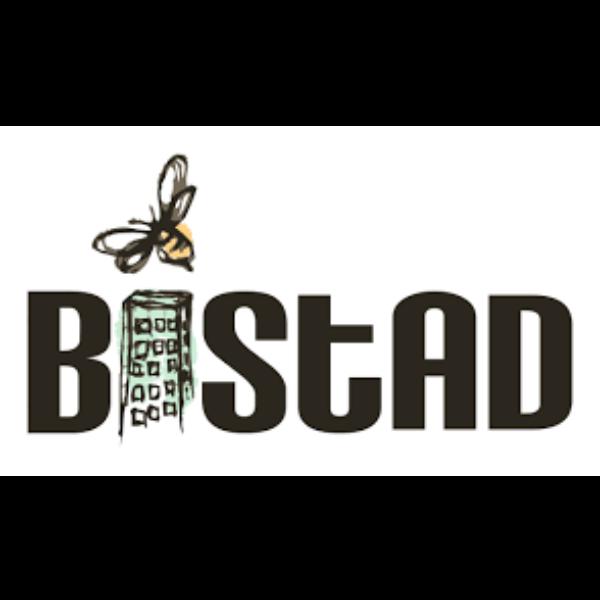 BISTAD