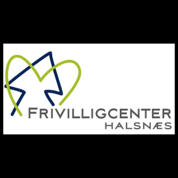 Frivilligcenter Halsnæs