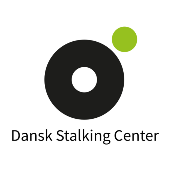 Dansk Stalking Center
