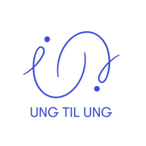 UngTilUng - Den Boligsociale Fond