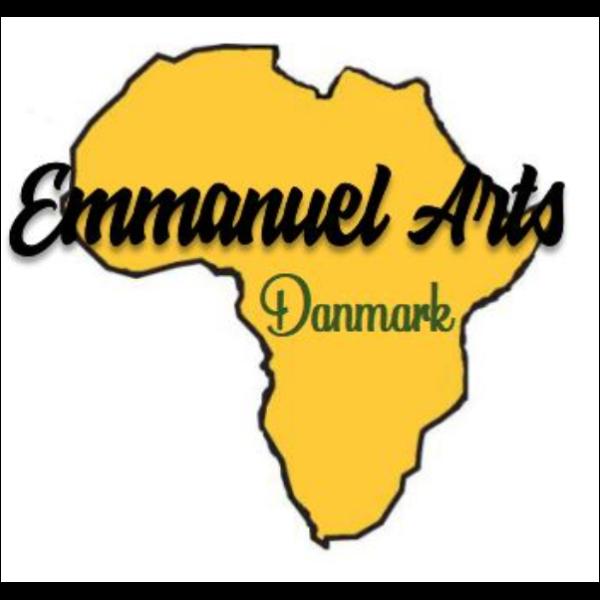 Emmanuel Arts Danmark