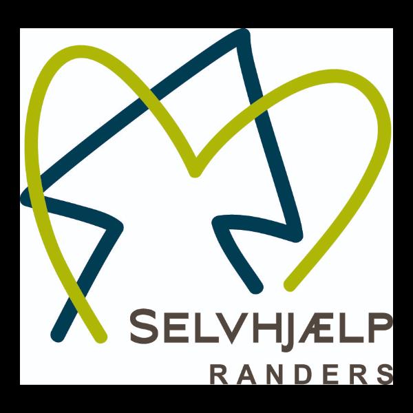 Selvhjælp Randers