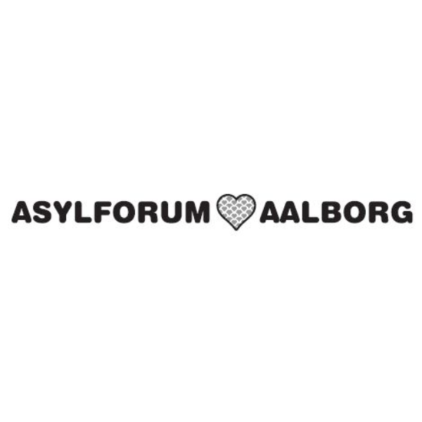 Asyl Forum Aalborg