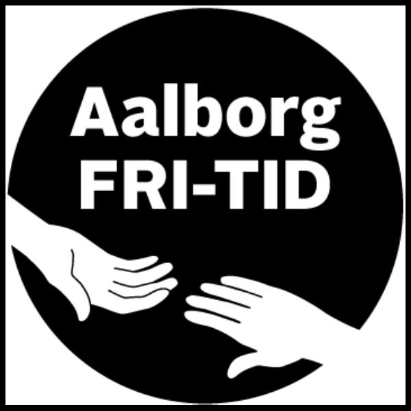 Aalborg FRI-TID