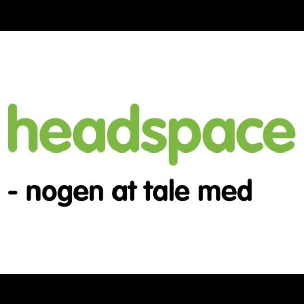 Headspace v. Det Sociale Netværk