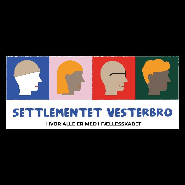 Settlementet på Vesterbro