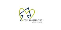 Frivilligcenter Langeland