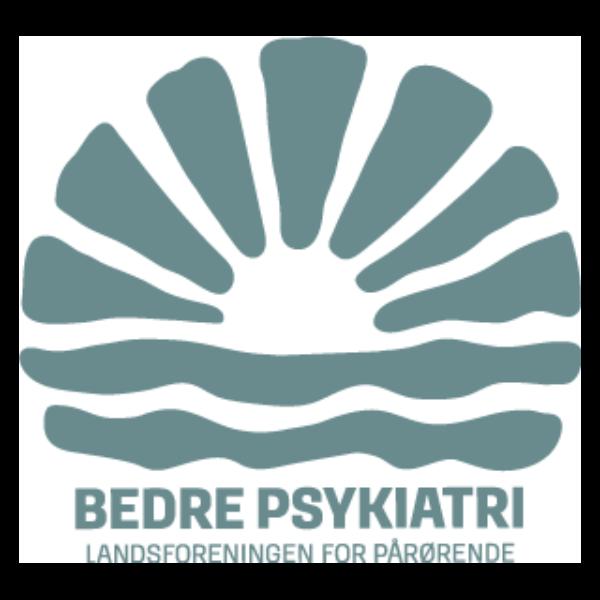 BEDRE PSYKIATRI - landsforeningen for pårørende