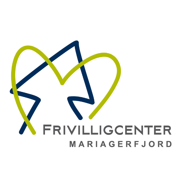 Frivilligcenter Mariagerfjord