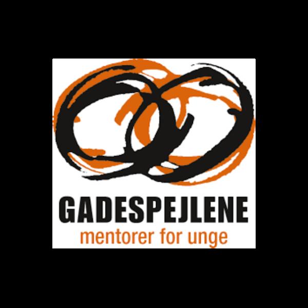 Gadespejlene - mentorer for unge